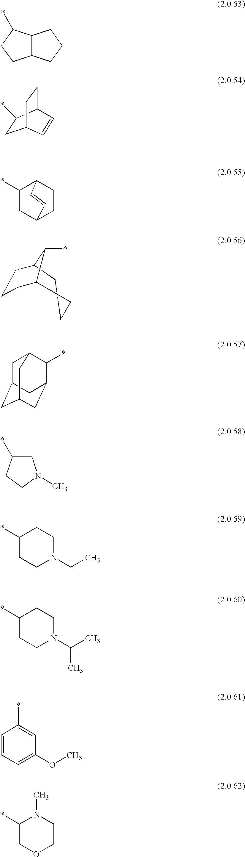 Figure US20030186974A1-20031002-C00114
