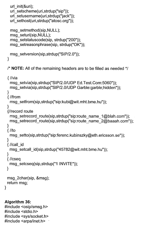Figure US20030174648A1-20030918-P00026