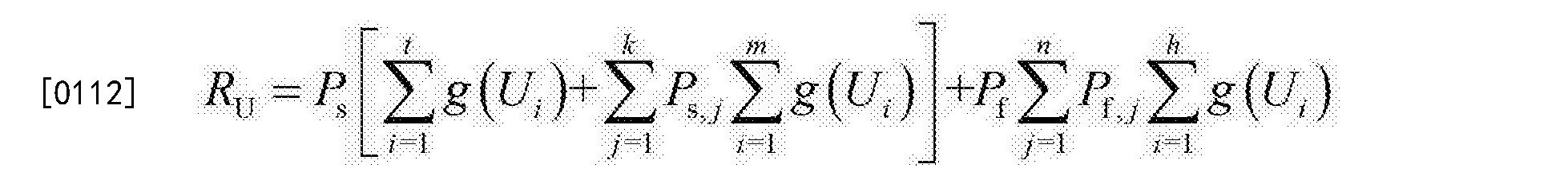 Figure CN103218754BD00131