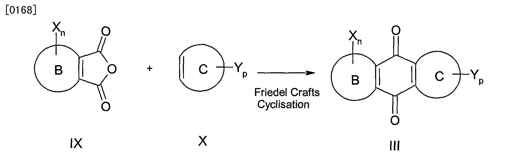 Figure CN101356662BD00372