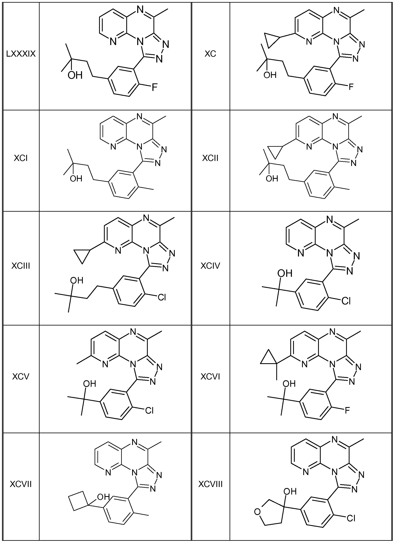 WO2014019979A1 - 4-methyl-2,3,5,9,9b-pentaaza-cyclopenta[a