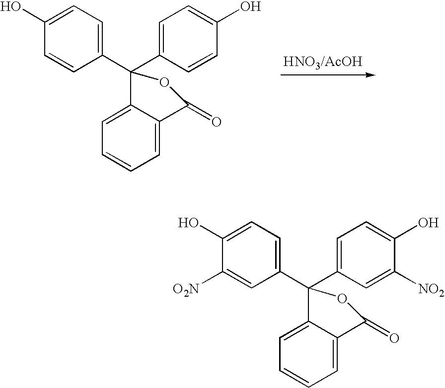 Figure US20070010400A1-20070111-C00031