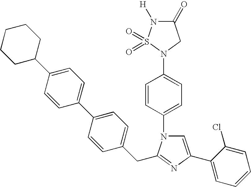 Figure US08404731-20130326-C00034