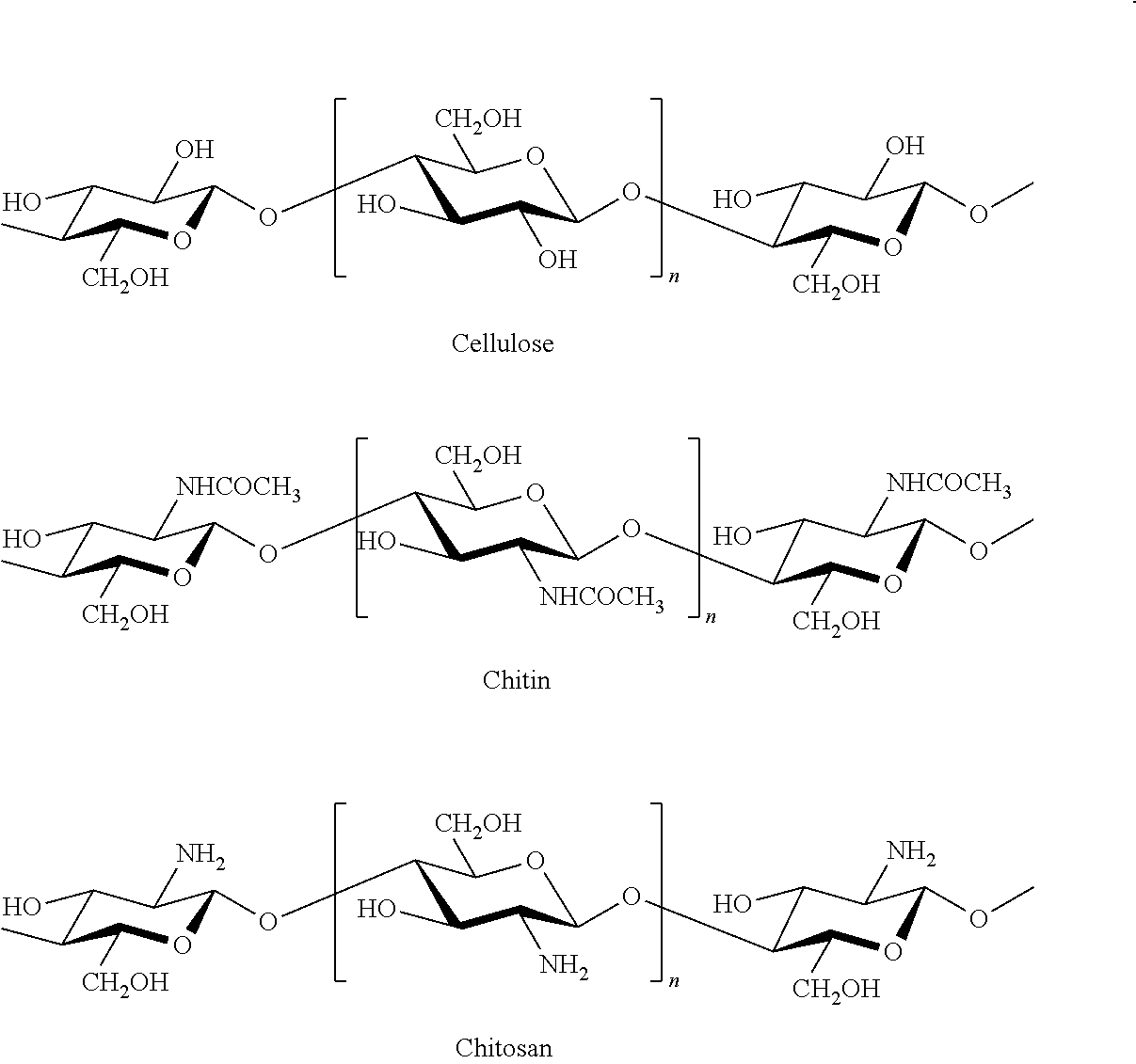 Figure US09179902-20151110-C00001