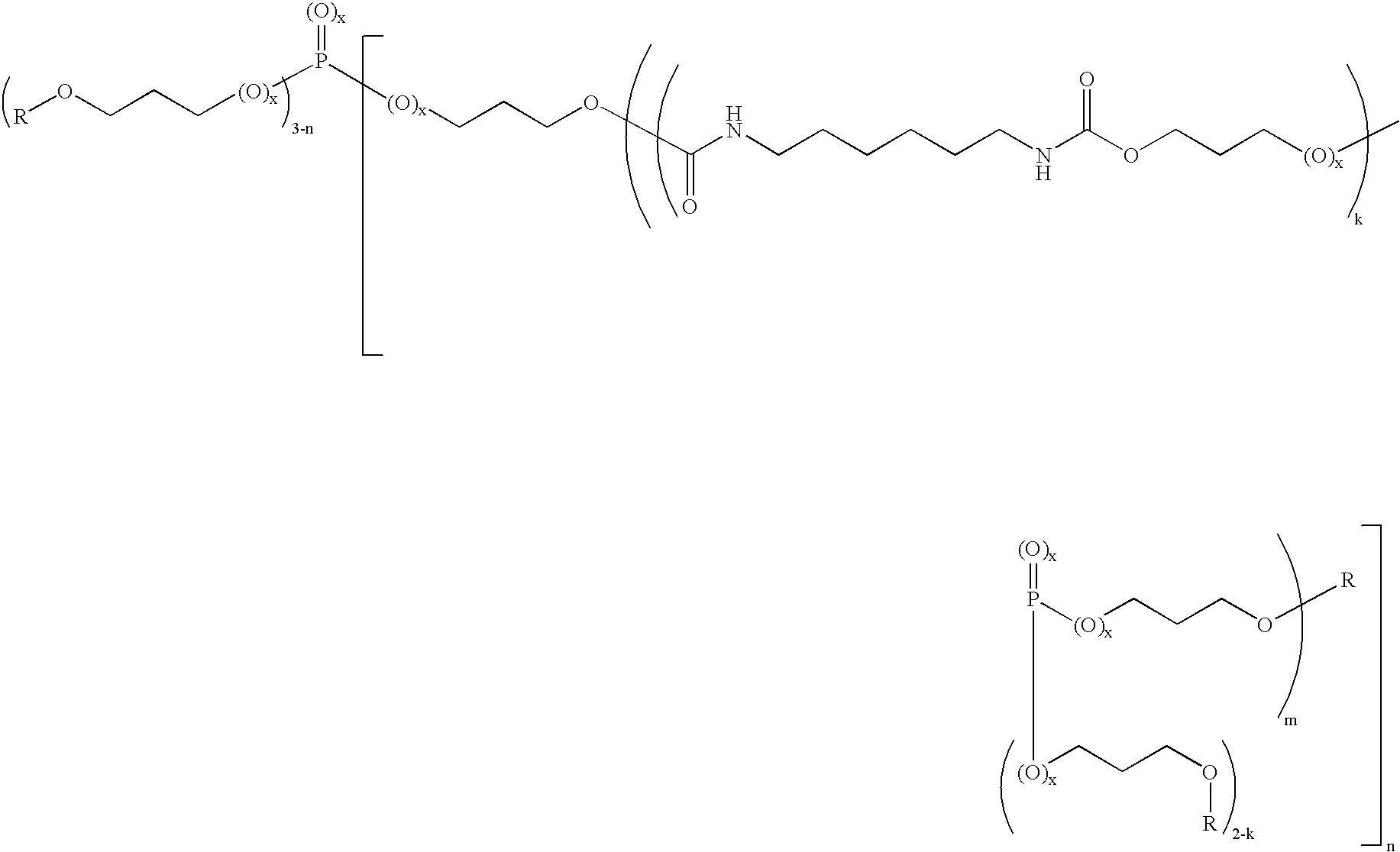 Figure US07601424-20091013-C00021