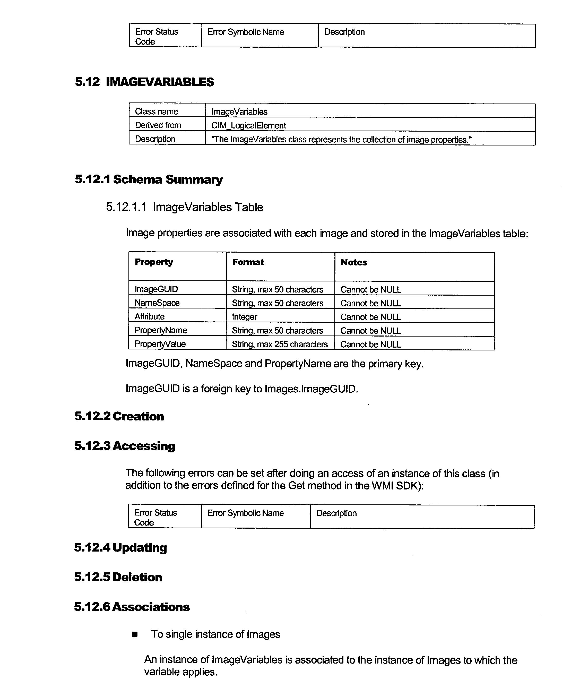 Figure US20040268292A1-20041230-P00060