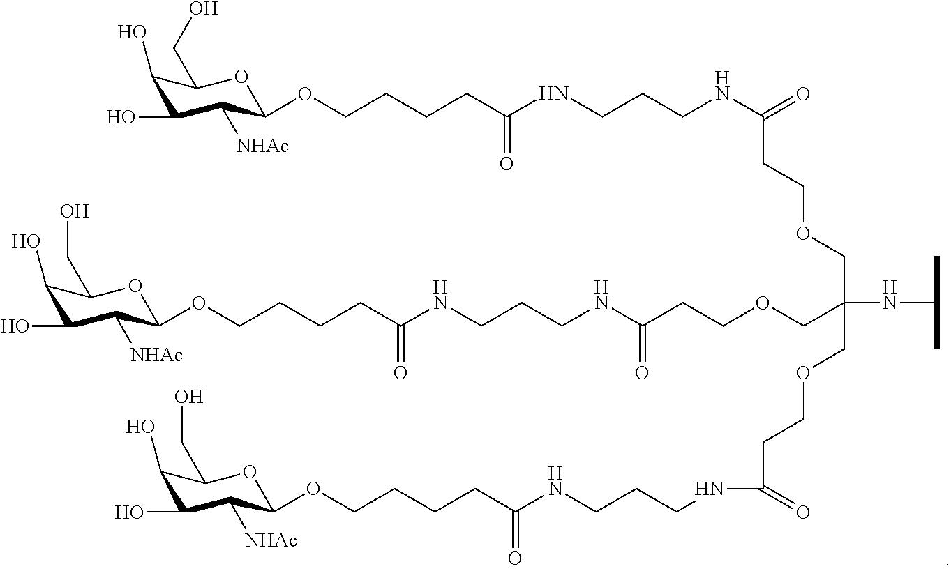 Figure US09714421-20170725-C00073