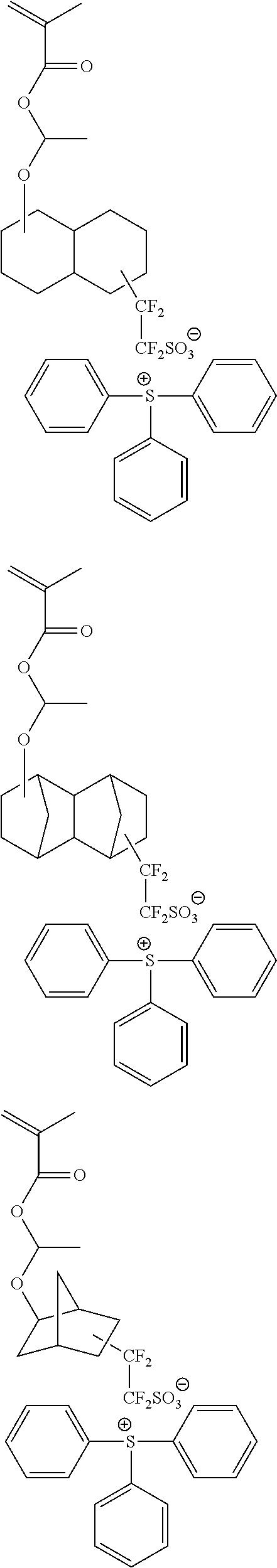 Figure US20110269074A1-20111103-C00005