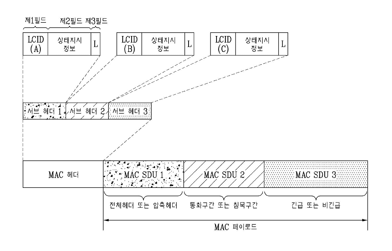 Figure R1020080040506