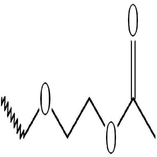 Figure 112010048897674-pat00017