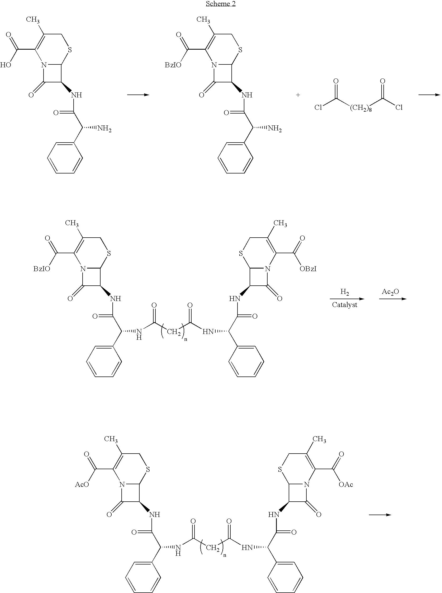 Figure US20070196417A1-20070823-C00007