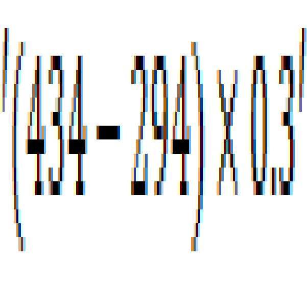 Figure 112017096397219-pat00001