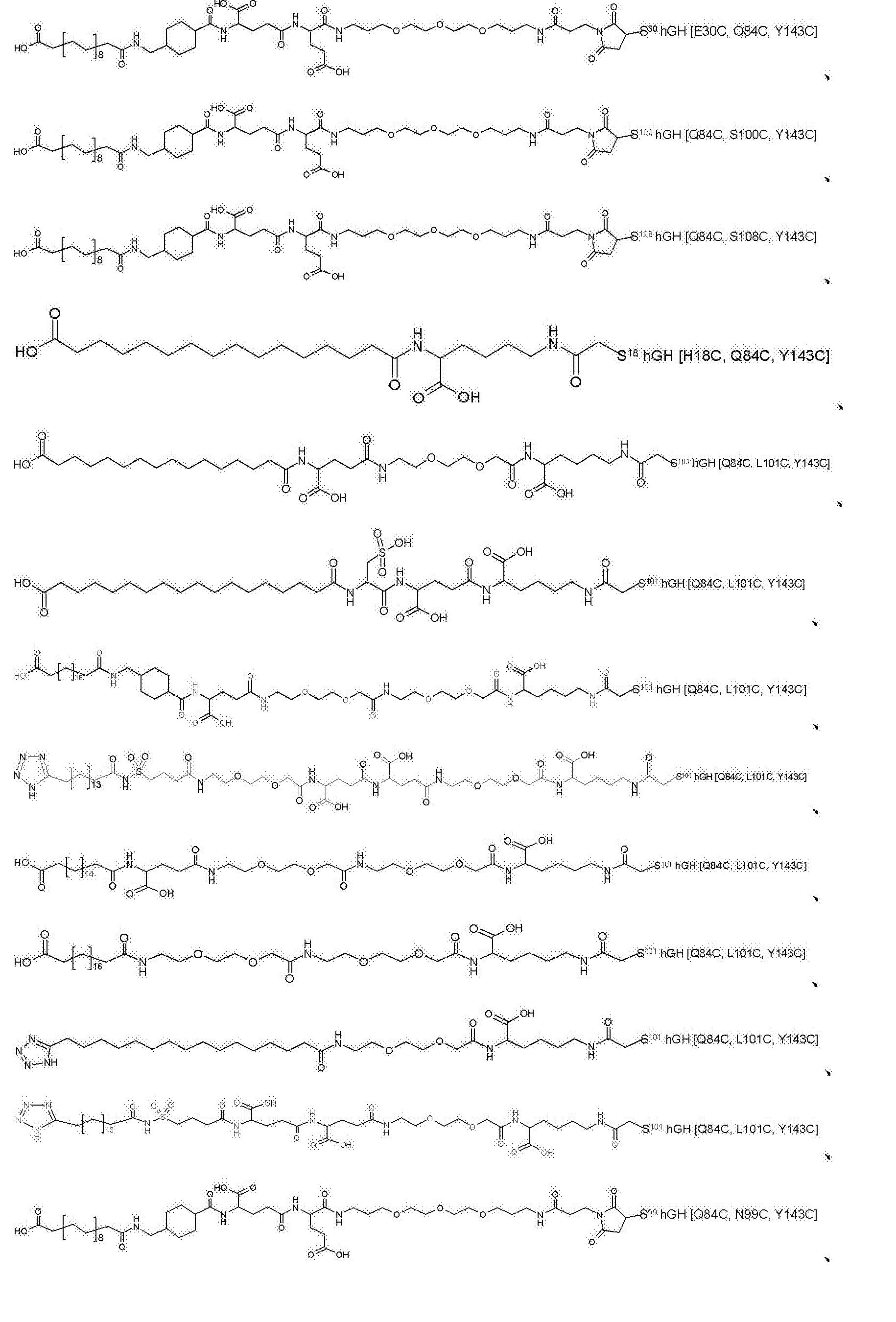 Figure CN103002918BD00591