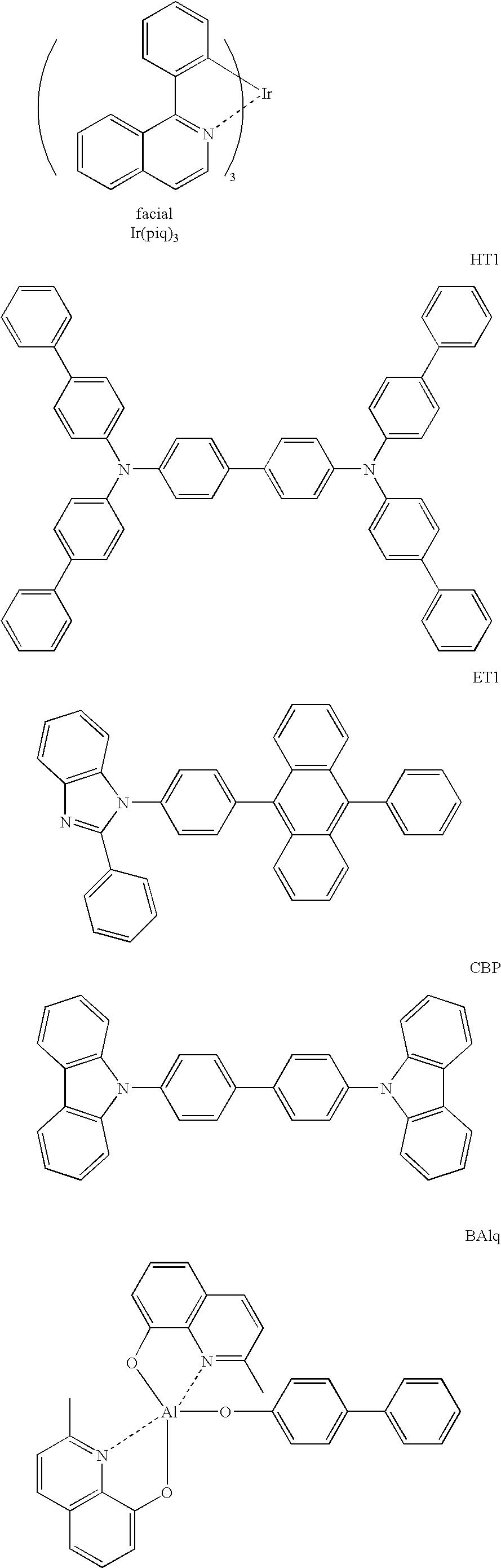 Figure US08779655-20140715-C00684
