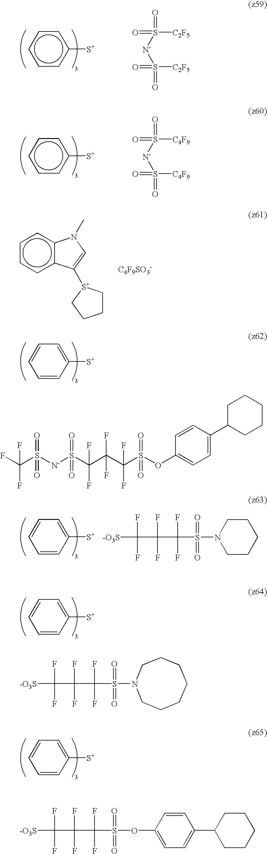 Figure US08530148-20130910-C00059