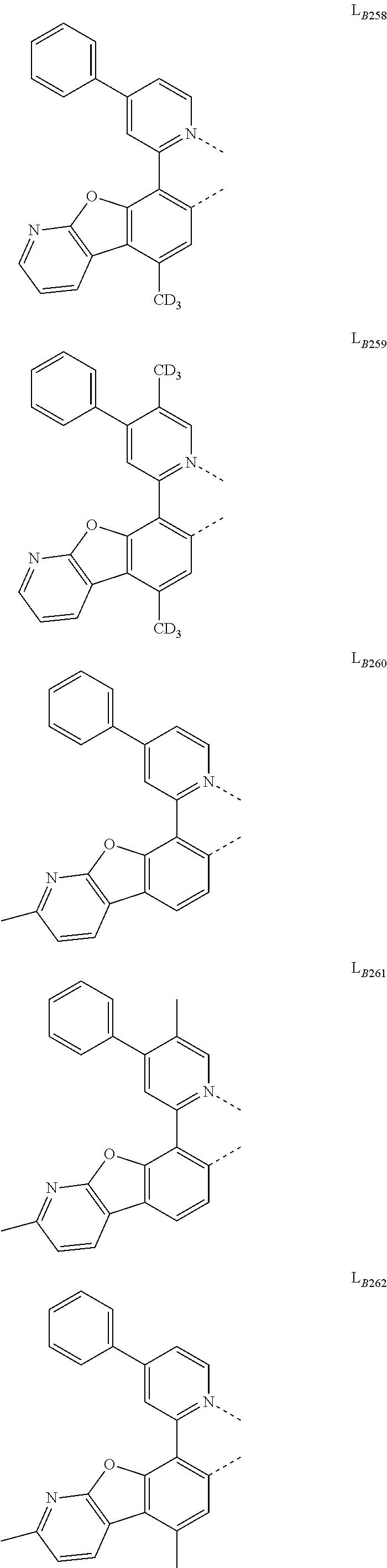Figure US20180130962A1-20180510-C00313