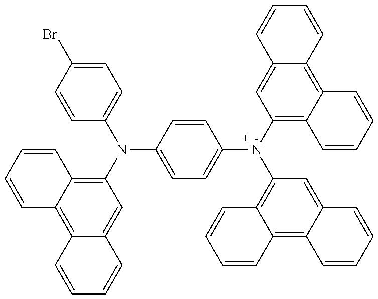 Figure US10043987-20180807-C00155