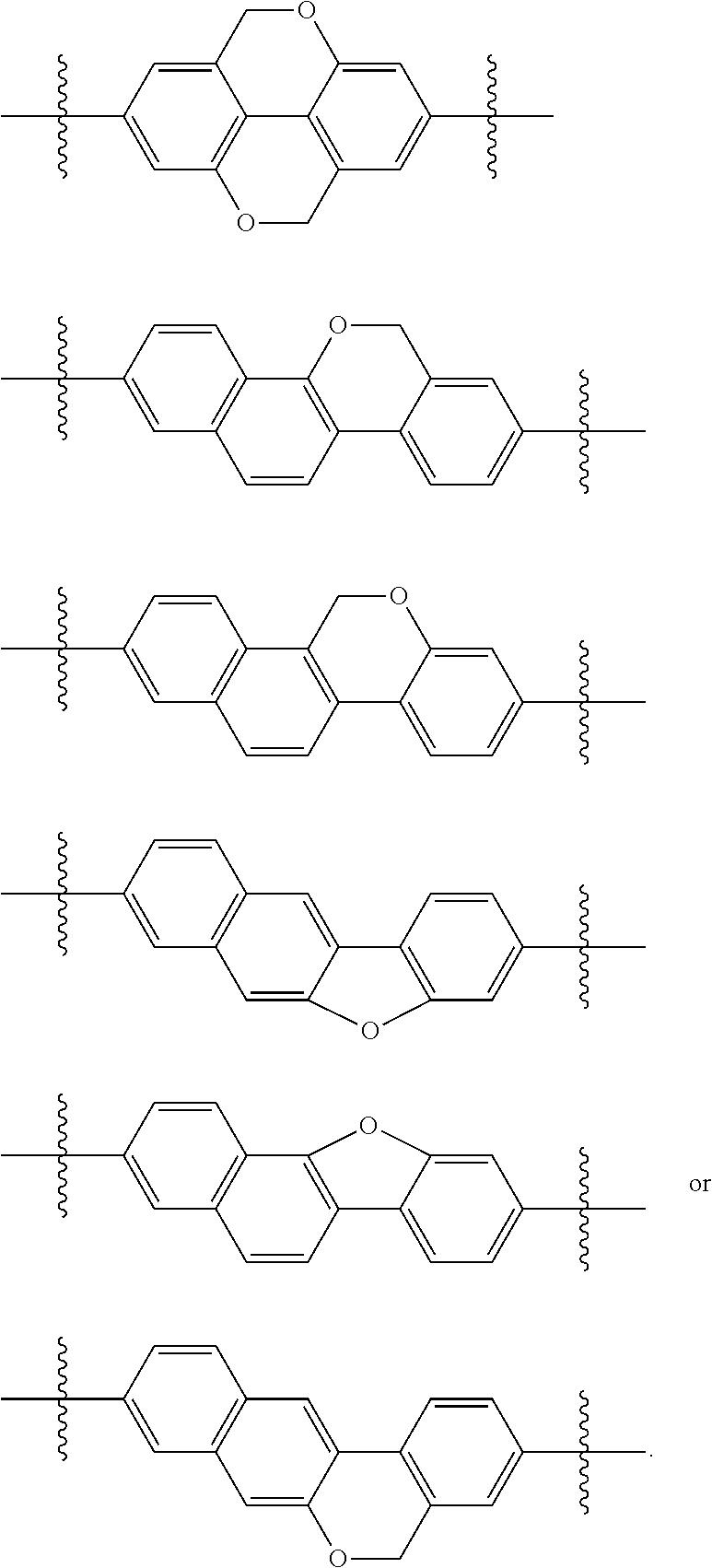 Figure US08273341-20120925-C00250