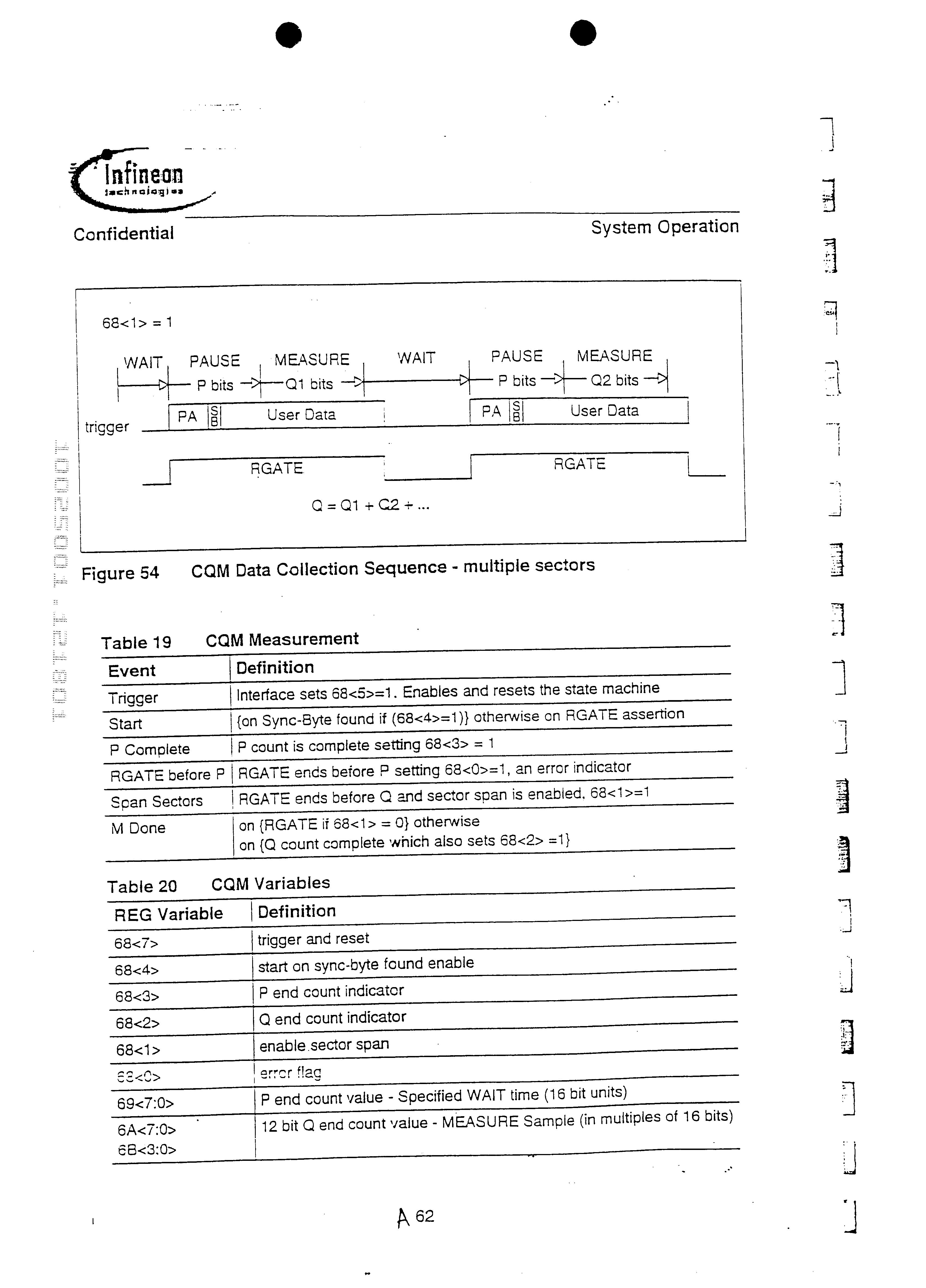 Figure US06594094-20030715-P00065