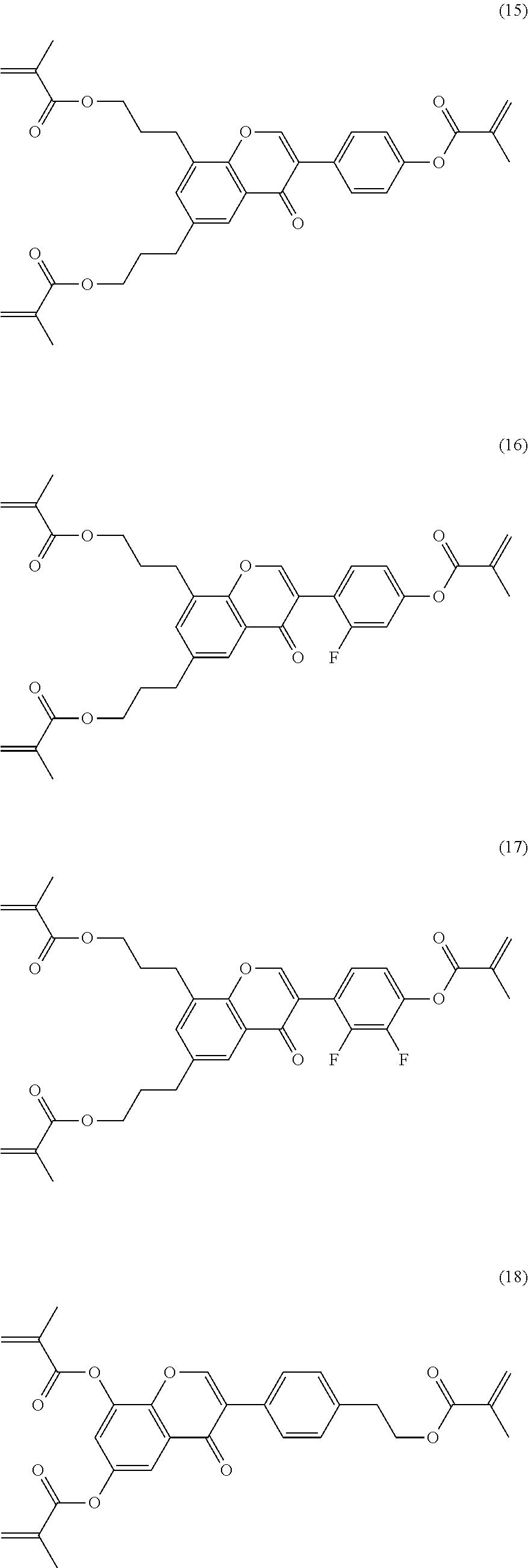 Figure US09279082-20160308-C00325