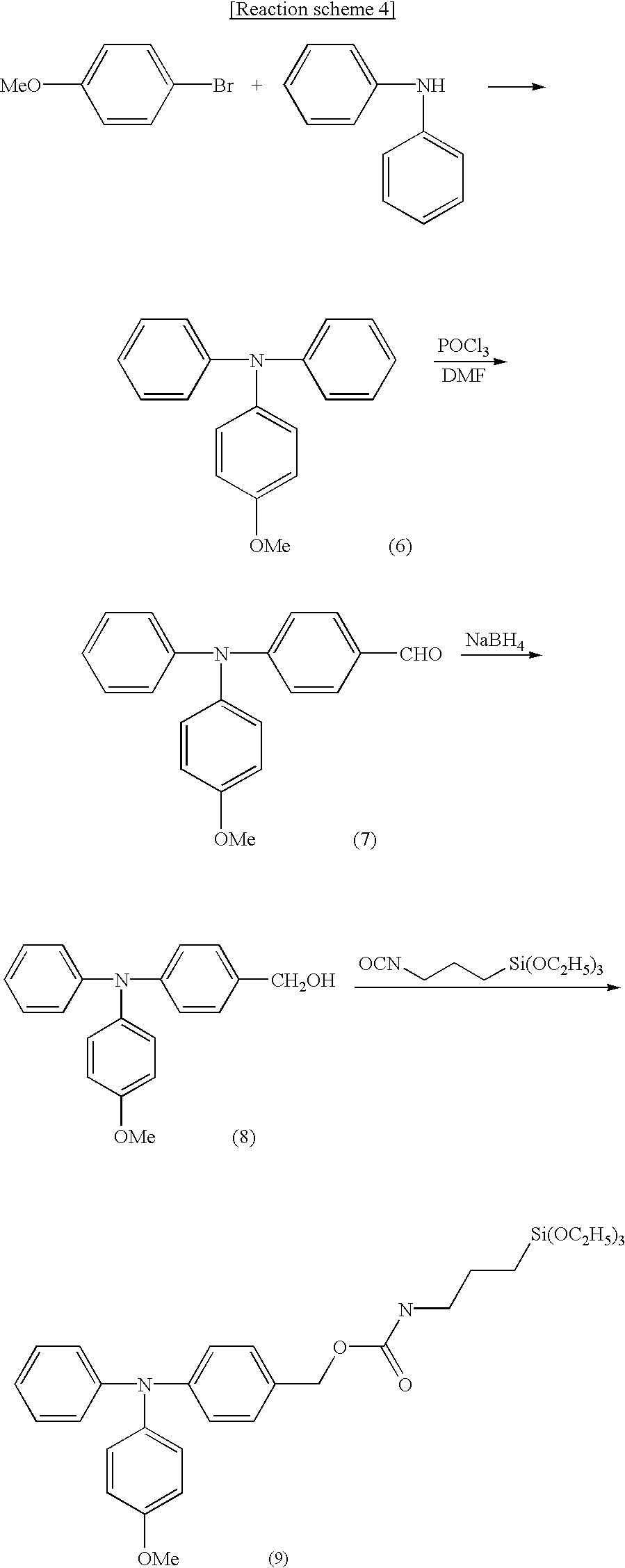 Figure US20030087127A1-20030508-C00010