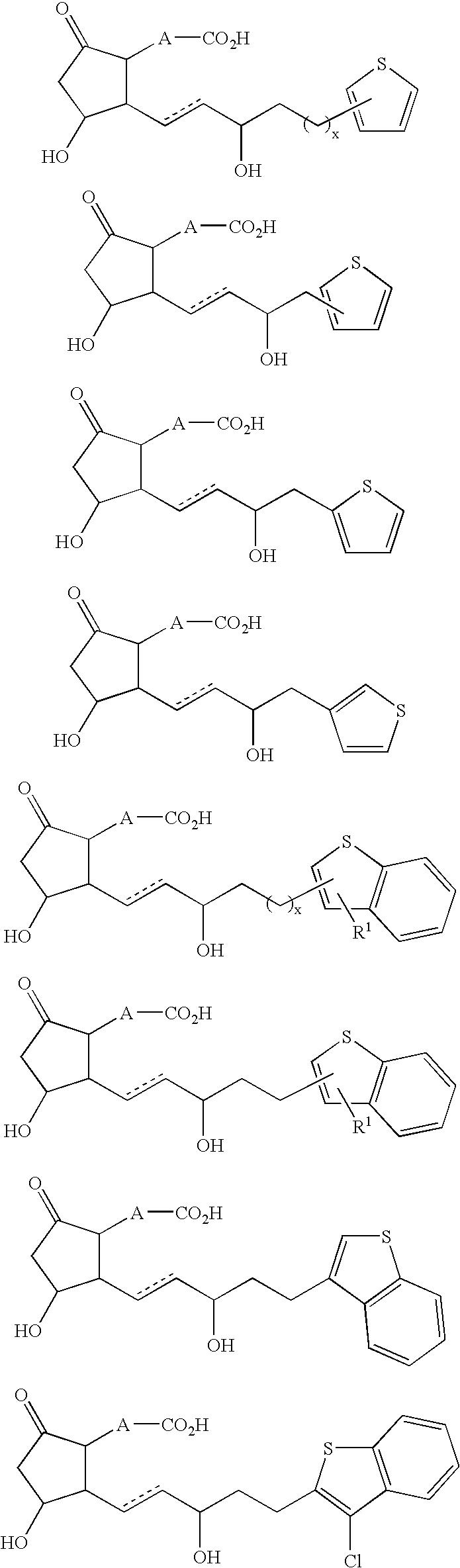 Figure US20070232660A1-20071004-C00022