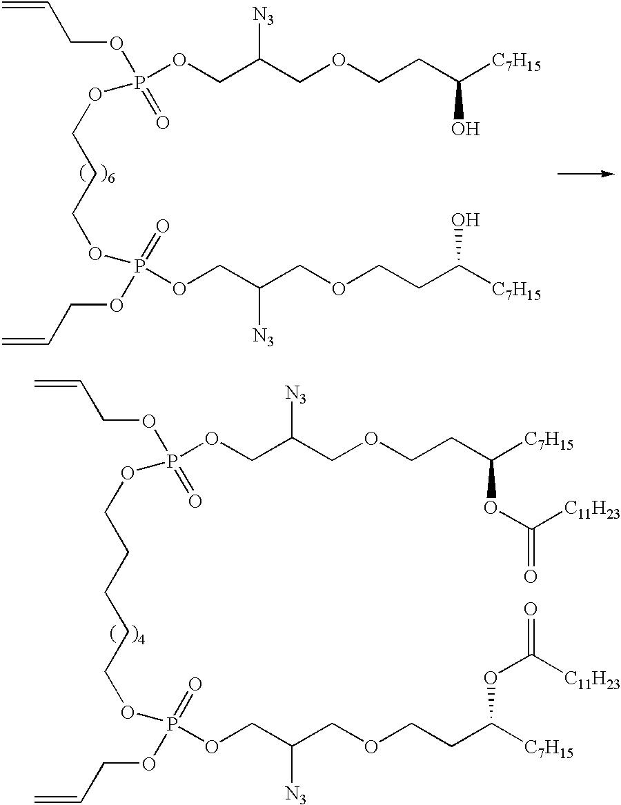 Figure US06551600-20030422-C00111