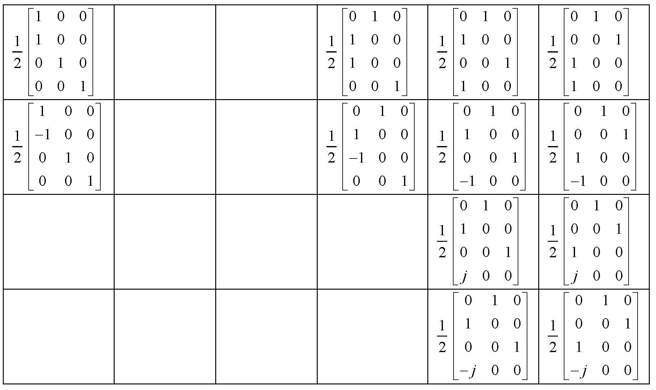 Figure 112010009825391-pat00595