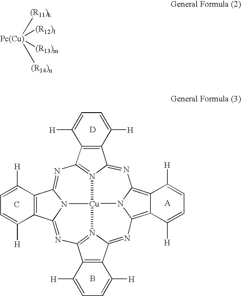 Figure US07438749-20081021-C00009