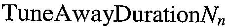 Figure 112008037860646-PCT00222