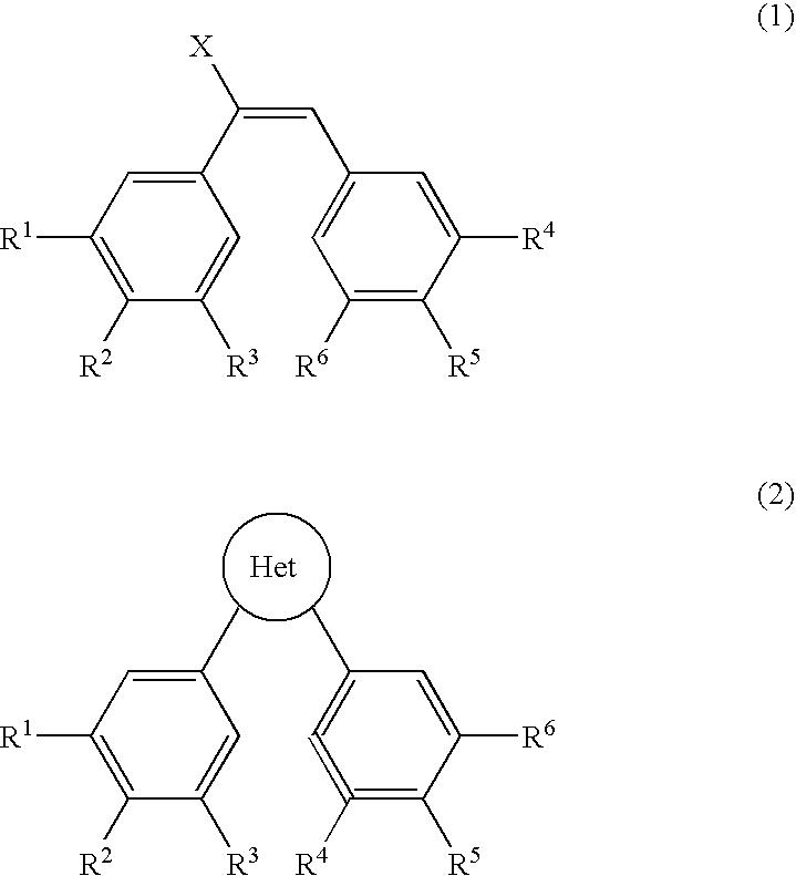 Figure US06992106-20060131-C00002