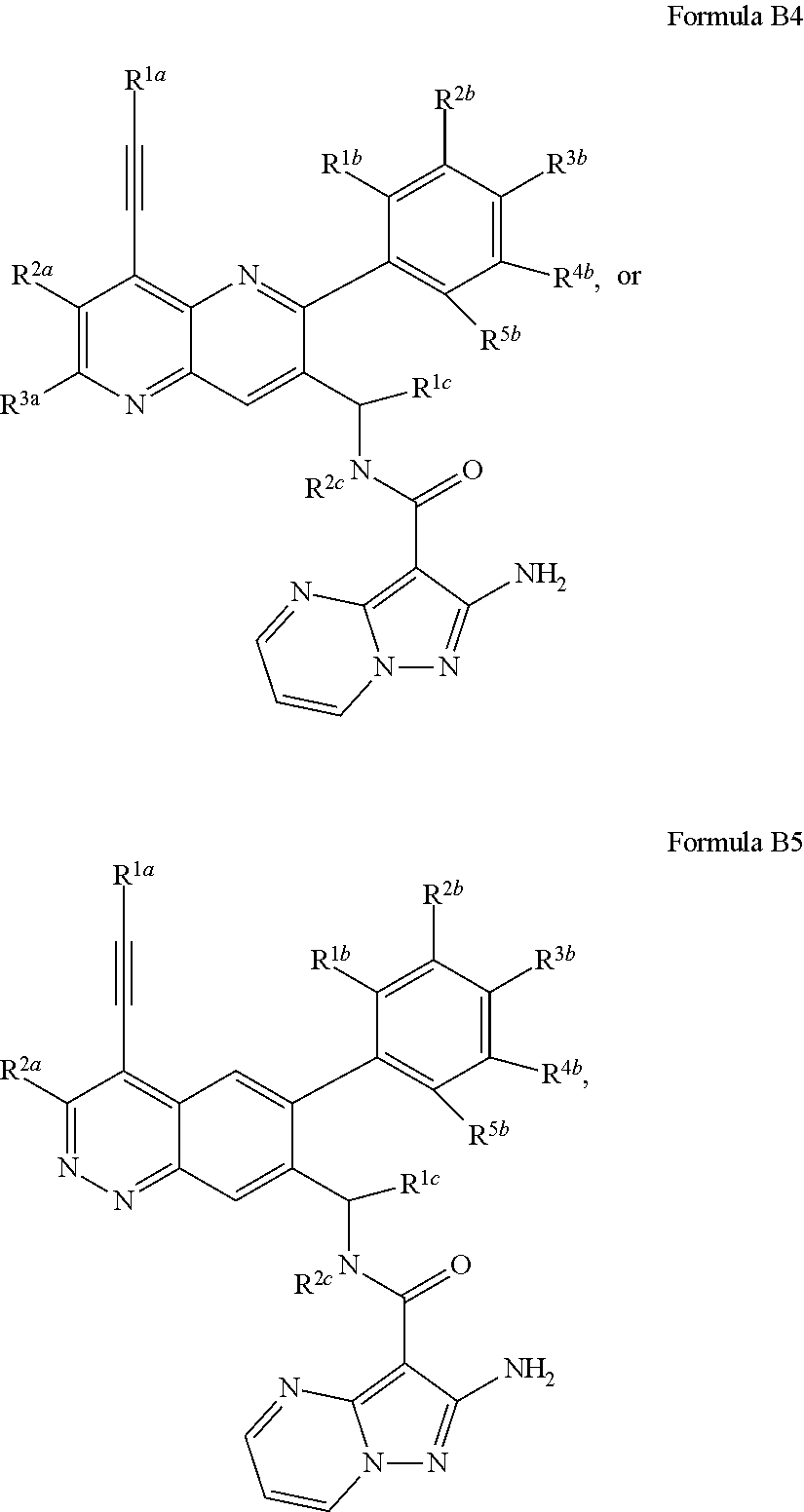 Figure US09708348-20170718-C00037