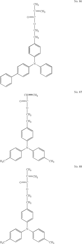 Figure US07824830-20101102-C00044
