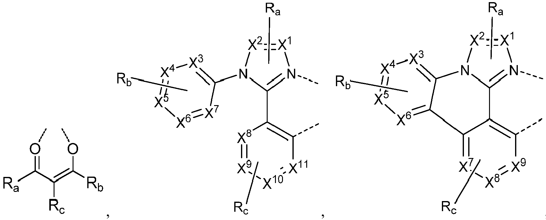 Figure imgb0973