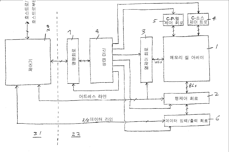 Figure R1020020036424