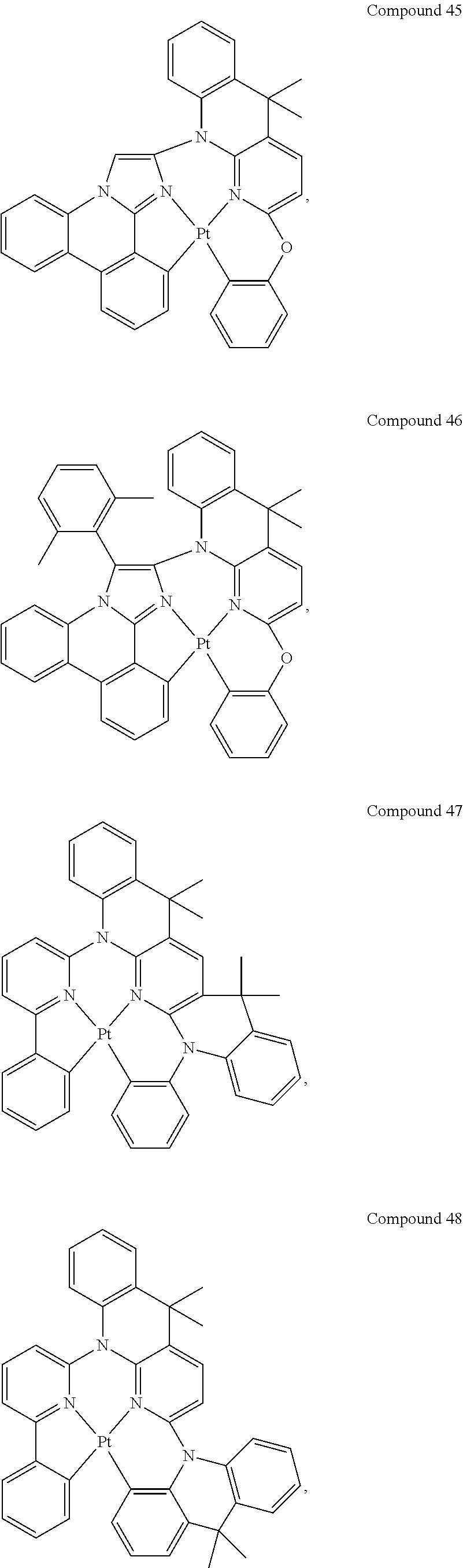 Figure US09312505-20160412-C00025