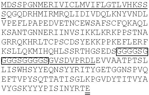 Figure US09540424-20170110-C00120