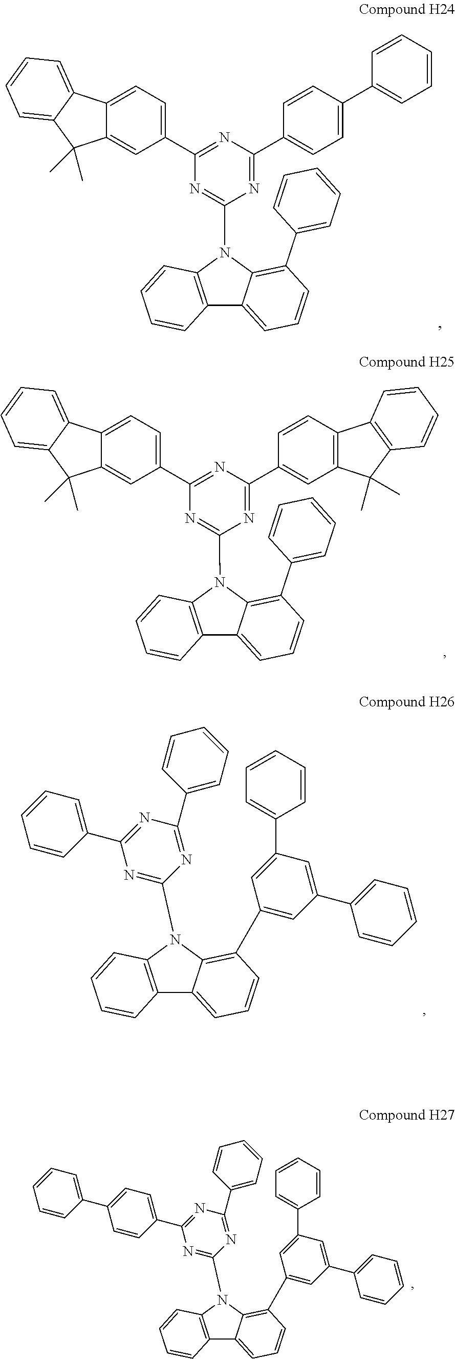 Figure US10074806-20180911-C00022