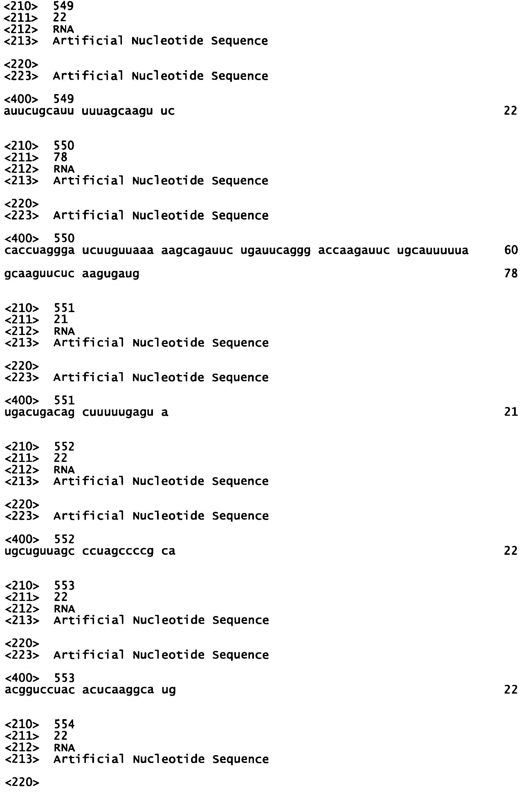 Figure imgb0367