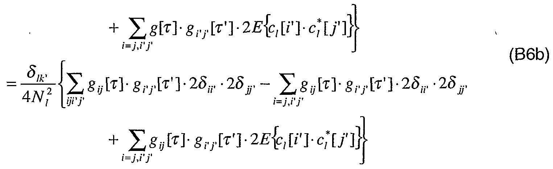 Figure imgf000173_0004