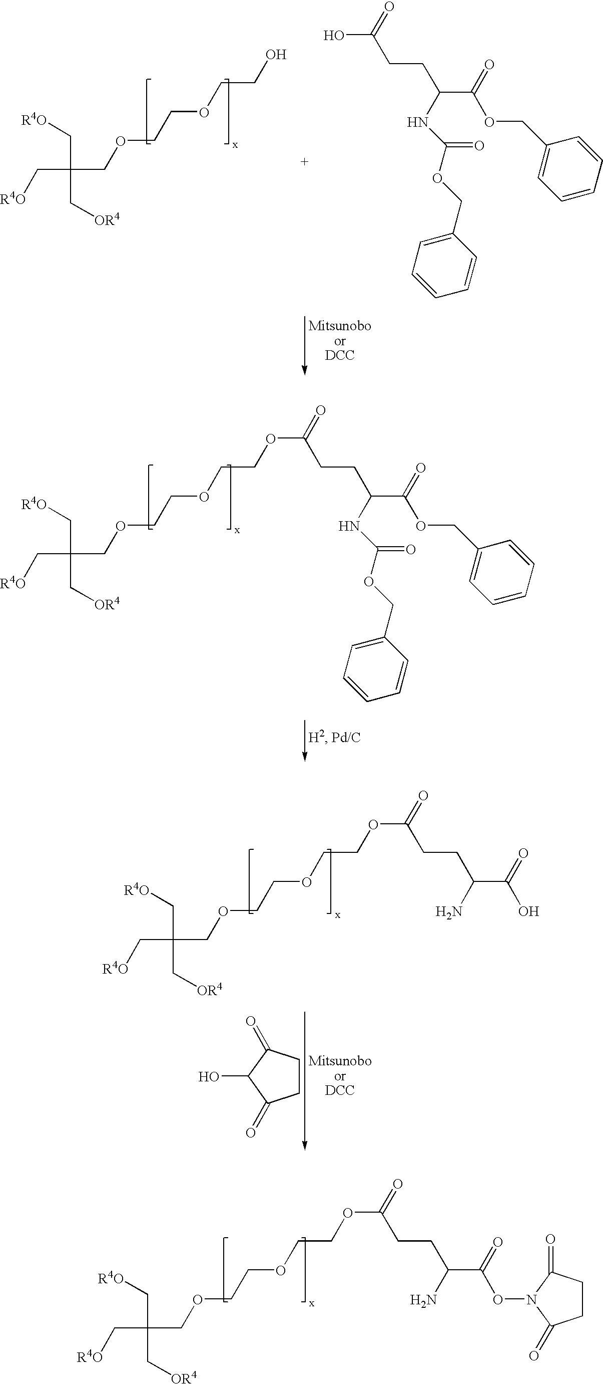 Figure US20050182450A1-20050818-C00119