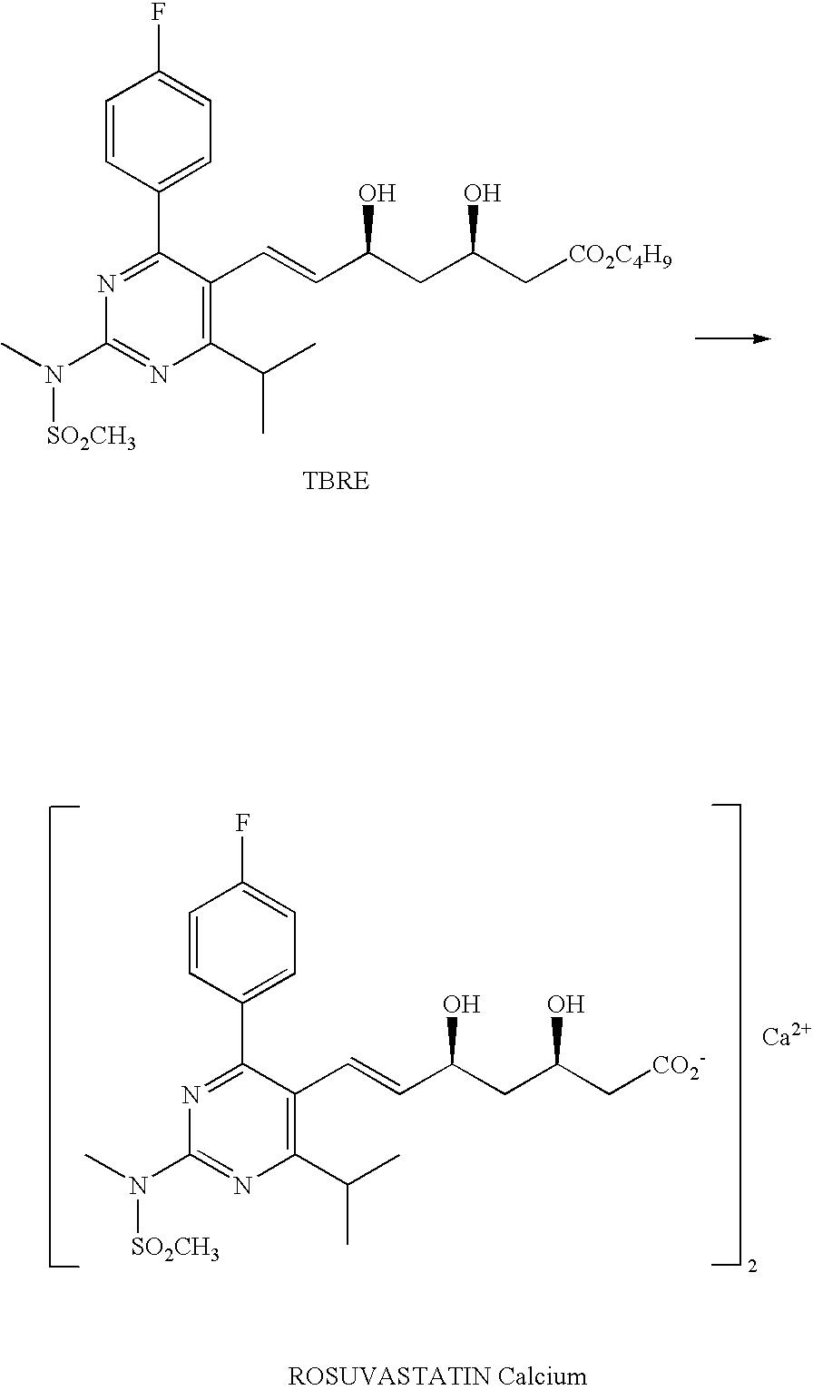 Figure US20070191436A1-20070816-C00018