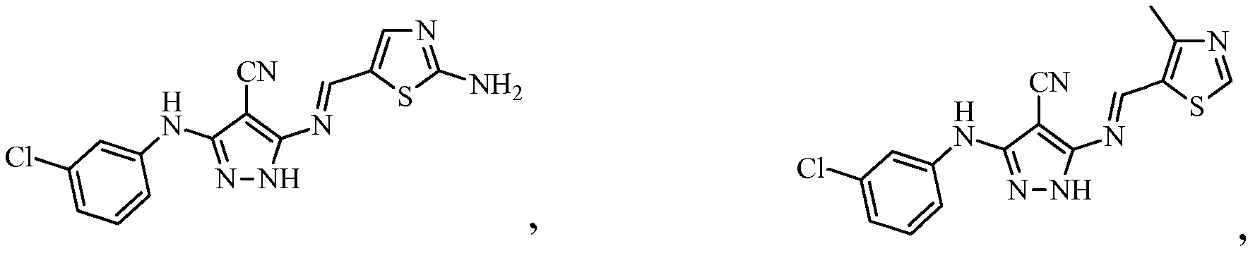 Figure imgf000069_0001