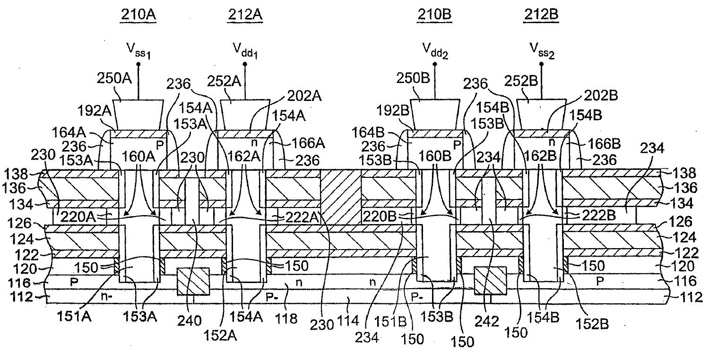 Figure R1020020057533