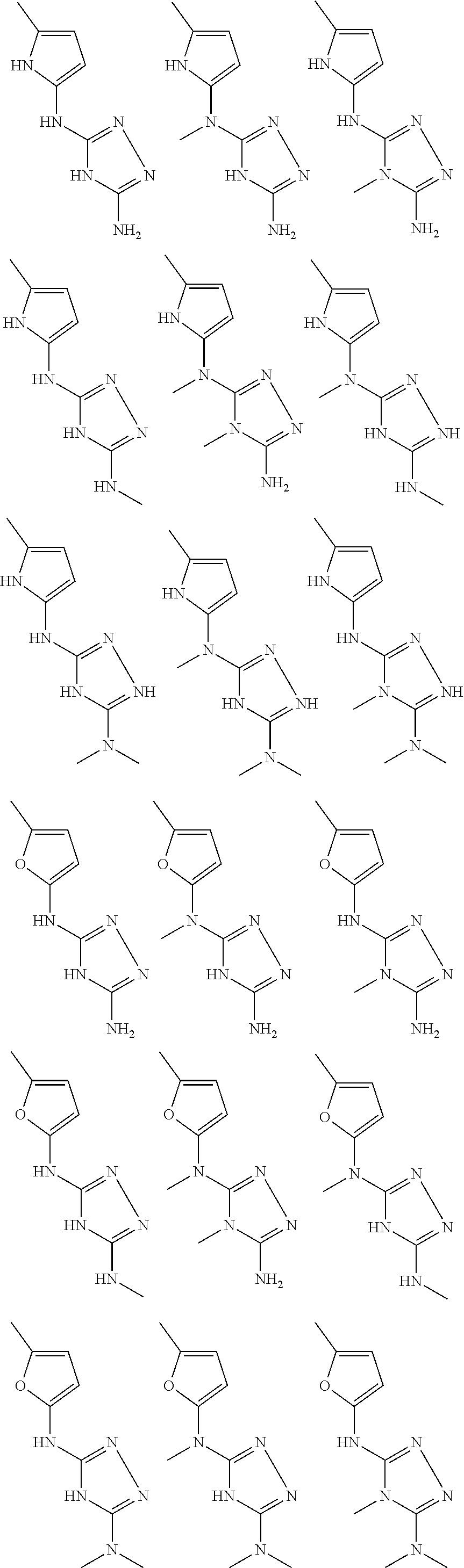 Figure US09480663-20161101-C00073