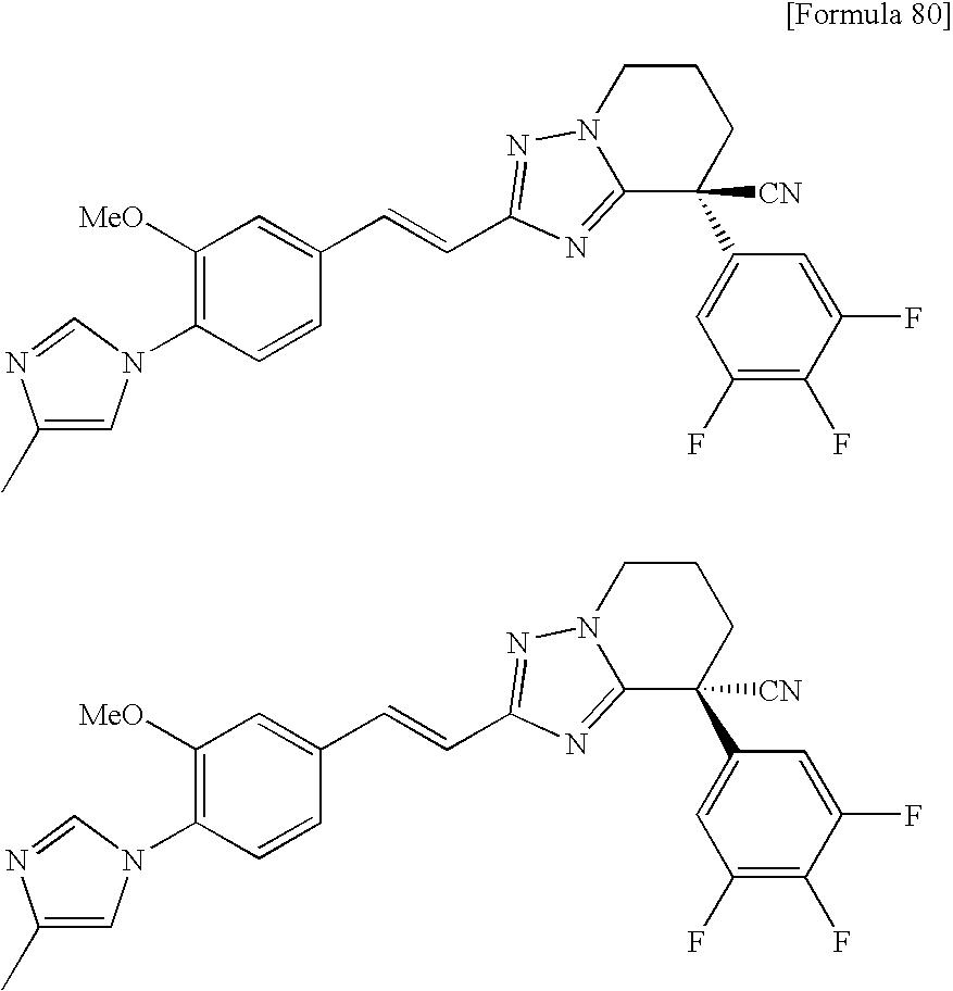 Figure US07935815-20110503-C00098