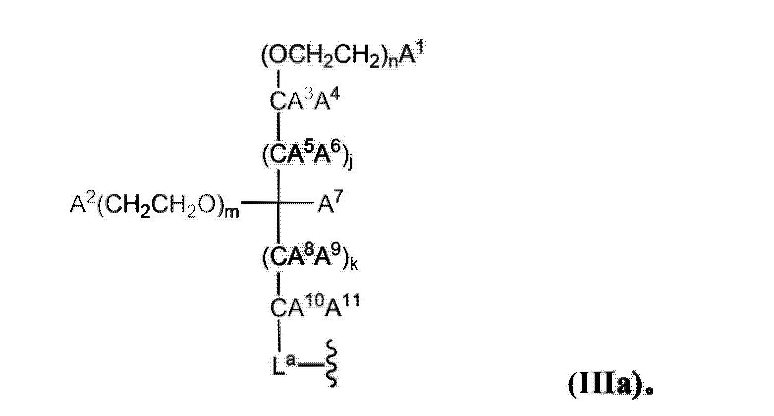 Figure CN102719508AD00623