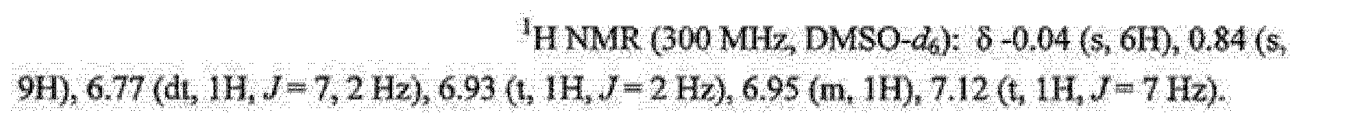 Figure CN102264228AD00983