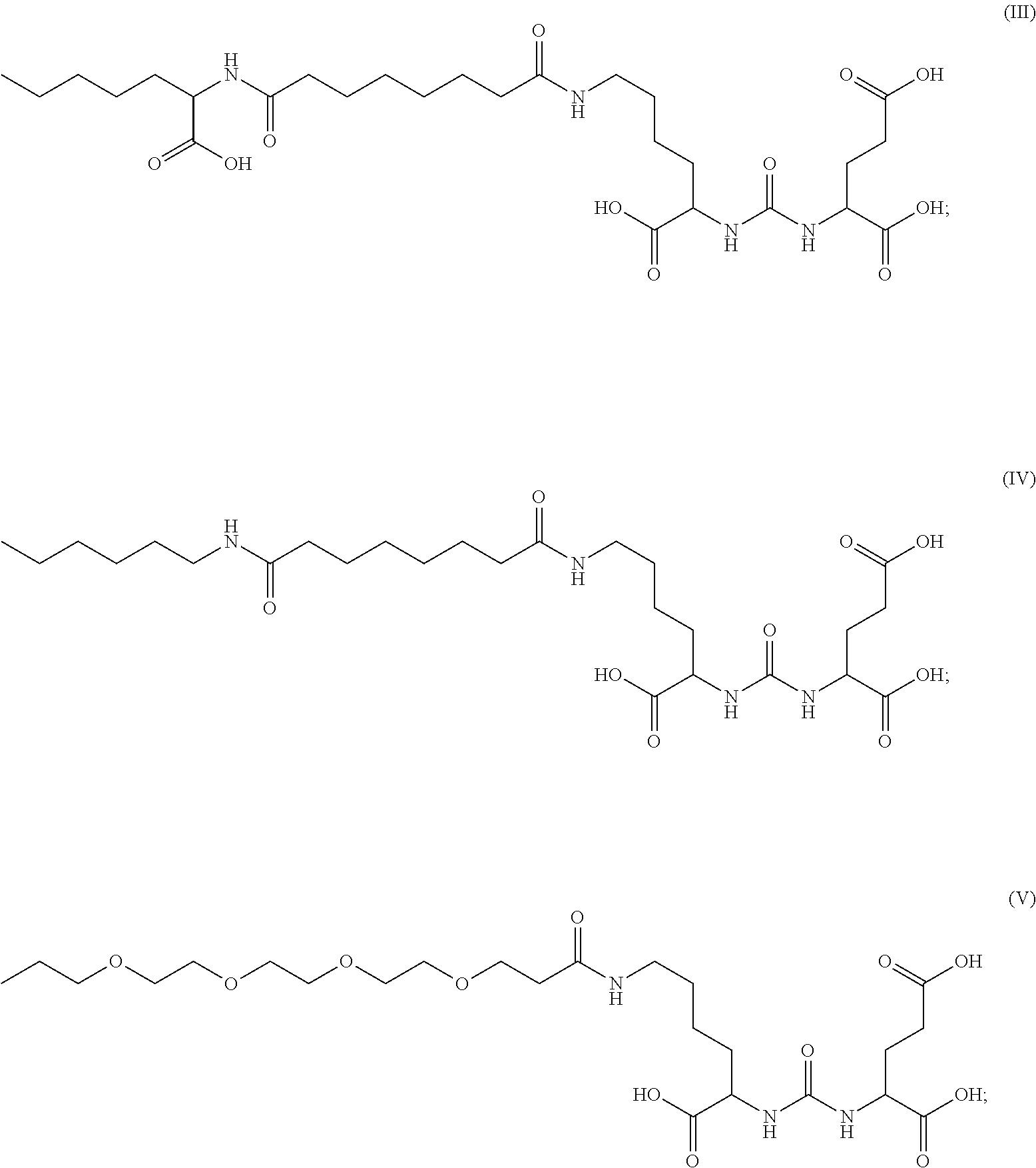 Figure US09884132-20180206-C00013