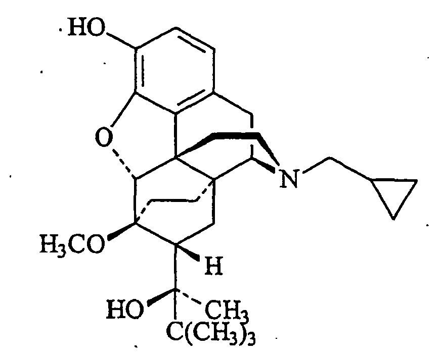 Ep1499360b1